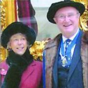 Innholders 2005-6 Newsletter