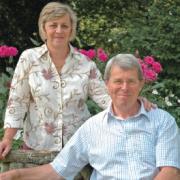 Innholders 2006-7 Newsletter