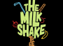 The Milkshake Tree Appeal